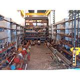 Empresas de Fabricação de Engrenagens