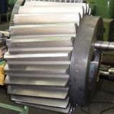 Fabricantes de Engrenagens Helicoidais em SP