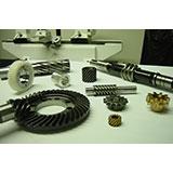 Indústrias de Engrenagens